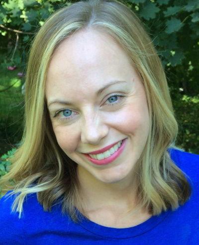 Susan DeVito