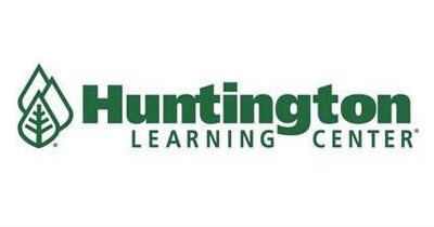 Huntington Learning Center of Flemington to host grand opening on Sunday, Nov. 17