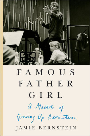 """""""Famous Father Girl"""""""