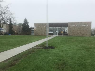 Essex Valley School