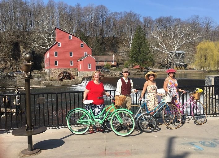 Things To Do in North Hunterdon