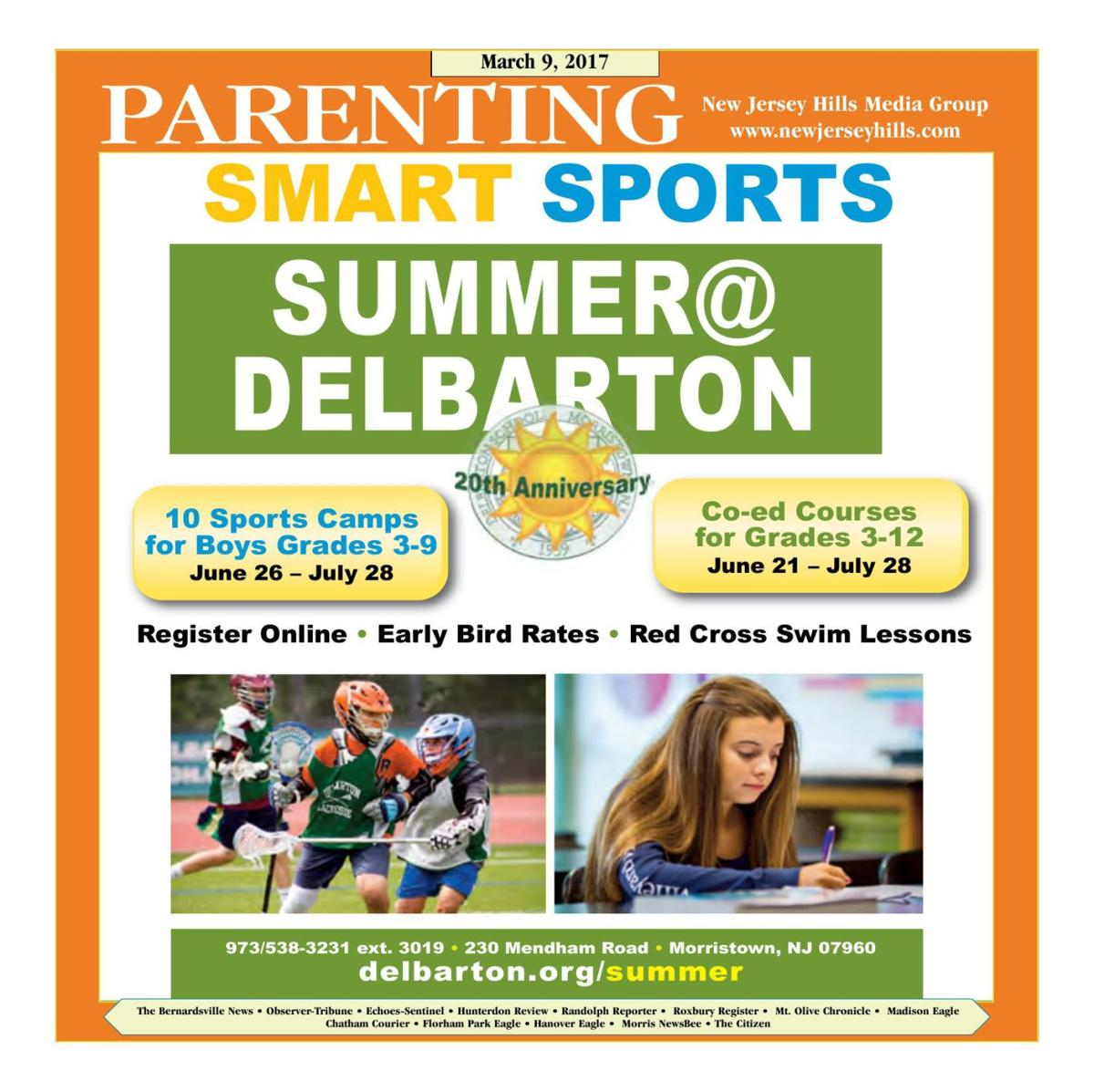 Parenting - Camps and Schools - March 9, 2017.pdf