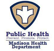 MADISON HEALTH DEPT.