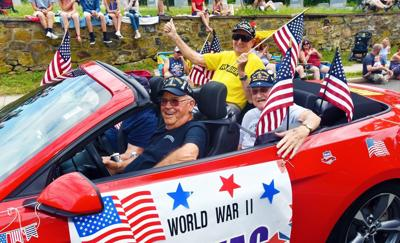 Lebanon Borough to host its 72nd annual 4th of July Parade