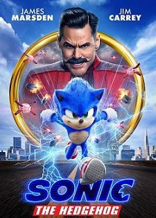 Tewksbury presents 'Sonic the Hedgehog' drive-in movie on Wednesday, July 8
