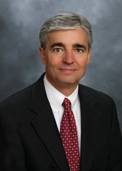 John Ferramosca