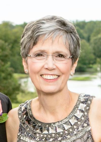 Christine Origlieri