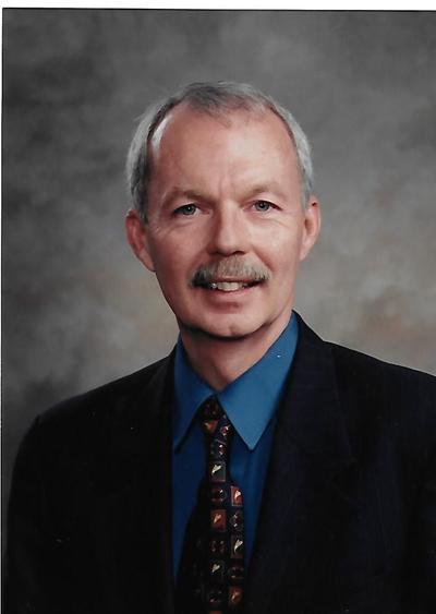 James H. Mears II