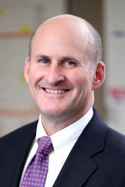 Rob Schmitt