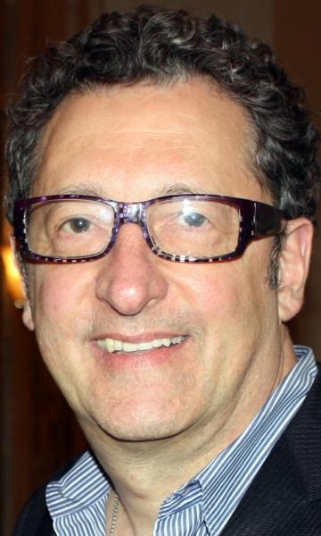 Salvatore Minardi