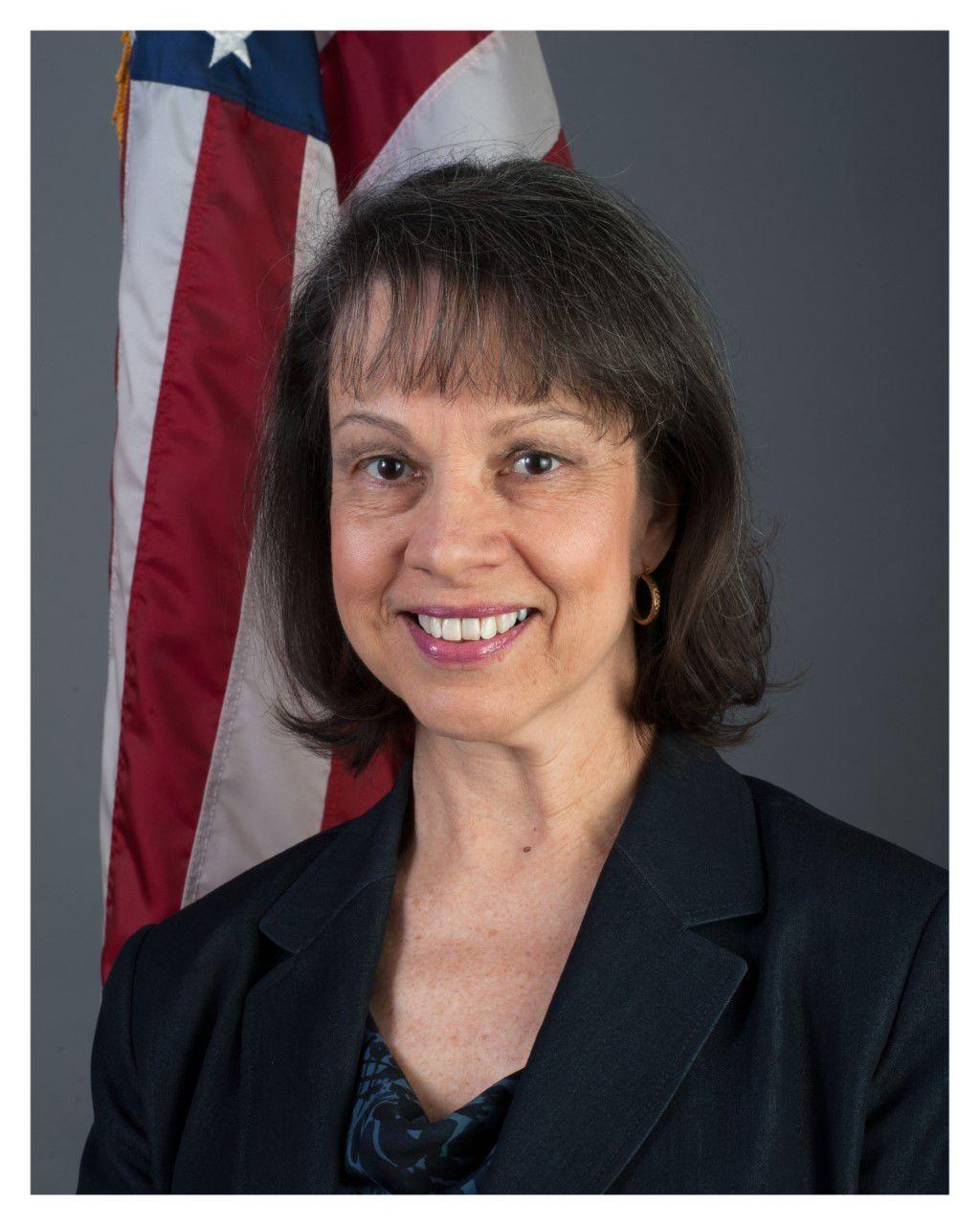 Maureen Edelson