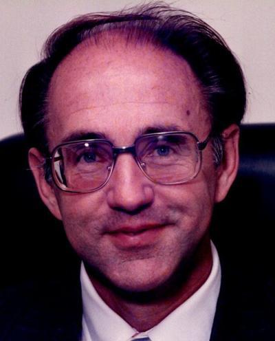 LAWRENCE PETER GOLAN