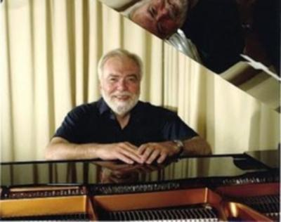 Image result for BOB McHugh pianist