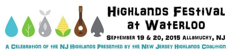 Highlands Festival at Waterloo
