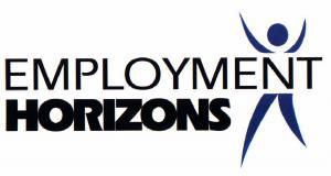 Employment Horizons