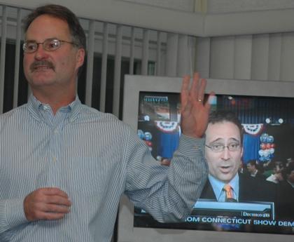 Madison Democrats say they'll seek recount
