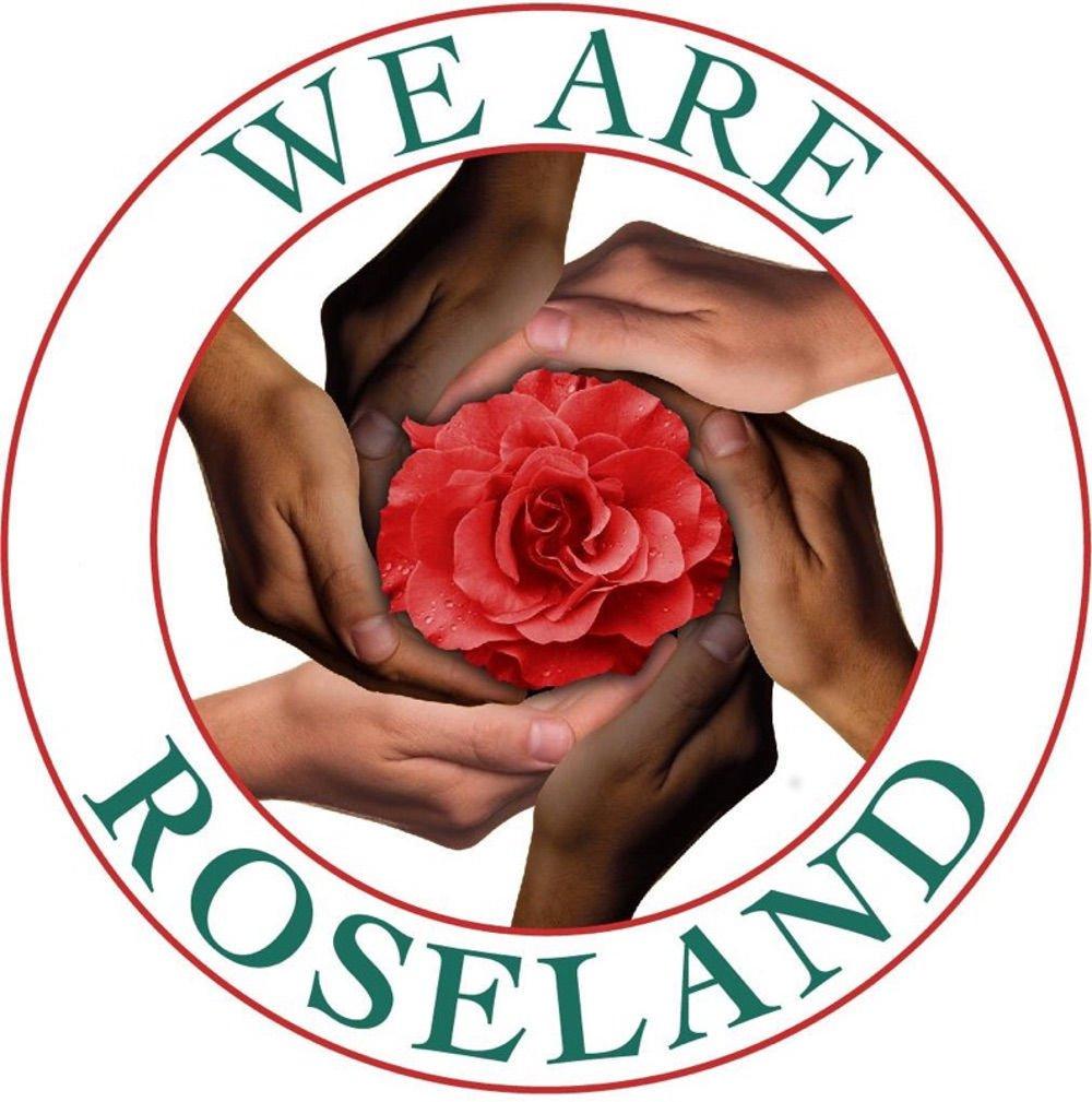 Roseland Unites