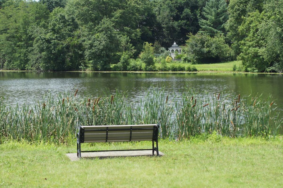 Watchung Lake