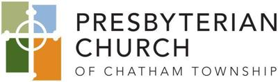 PRESBYTERIAN CHURCH OF CHATHAM TOWNSHIP