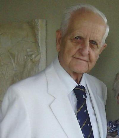 Leo J. Pruner