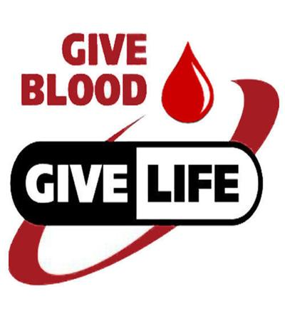 Blood drives coming to Hunterdon County in December