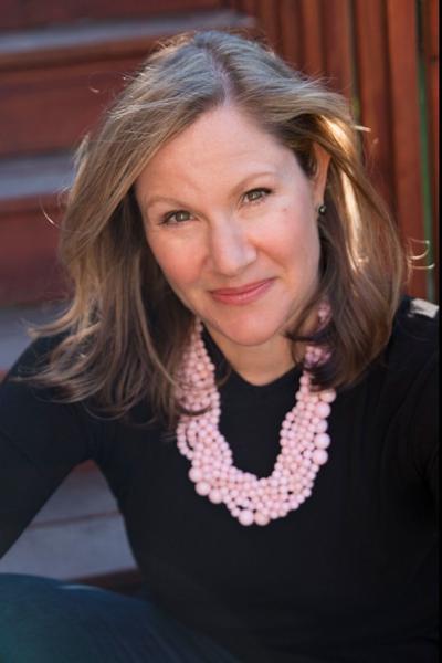 Debbie Bornstein Holinstat