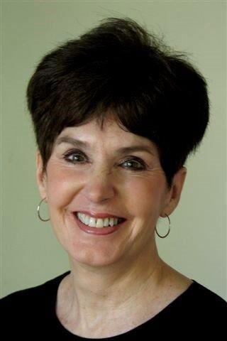 Linda Stamato - WEB STETHEAD