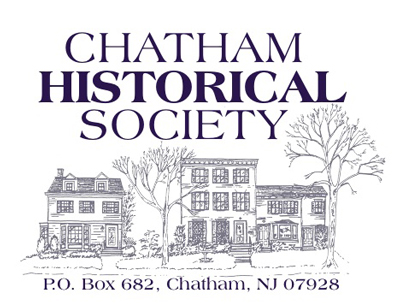 Chatham Historical Socieity