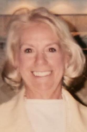 MARIANNE R. DIASSI