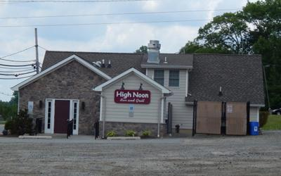Bussels to reopen tavern in Budd Lake, called 'Budd Lake