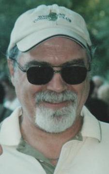 George Stafford