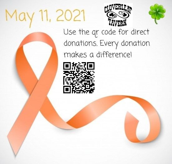 Direct Donation for LLS