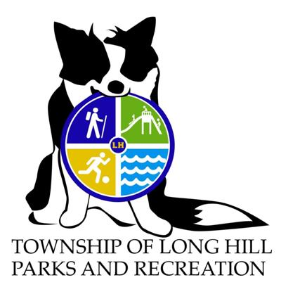 Long Hill Township Recreation