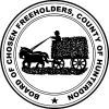 Hunterdon freeholders take board meeting on Tuesday, June 18, to Clinton Township