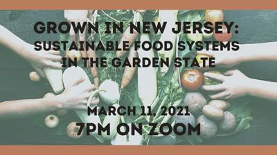 Highlands Coalition to host sustainable food webinar on Thursday, March 11