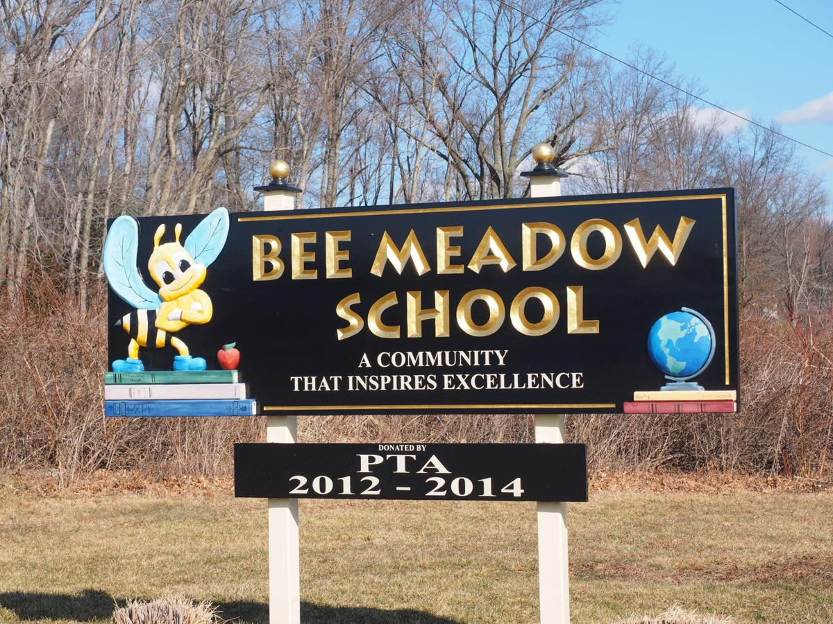 Bee Meadow School