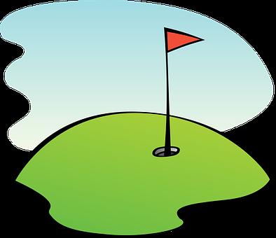 LGBTQ Hunterdon to host golf outing on Sunday, Oct. 14, at High Bridge Hills