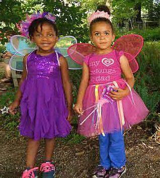 Fairy Day Fun