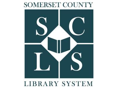 Somerset County Library System of New Jersey