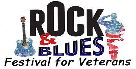 Schaefer Farms to host Rock & Blues Festival for Veterans on Saturday, Sept. 7