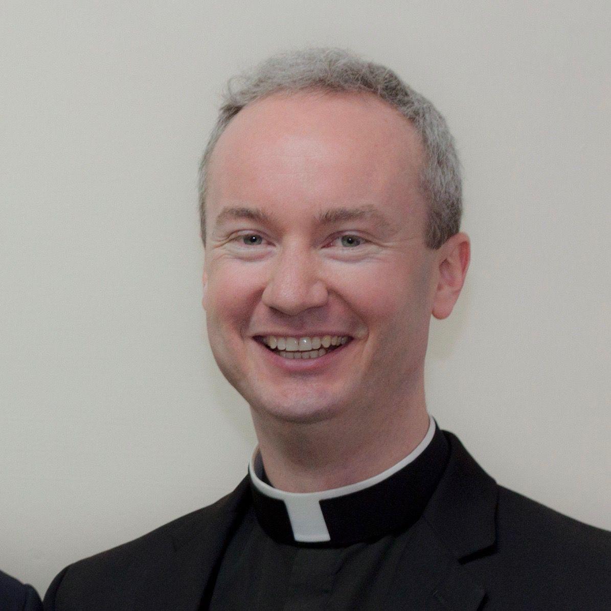 Boonton Catholic School Officials Discuss Revitalization