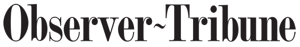 New Jersey Hills - Observer-tribune