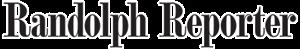 New Jersey Hills - Randolph Reporter