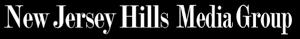 New Jersey Hills - Breaking