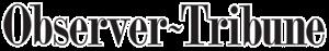 New Jersey Hills - Daily Headlines
