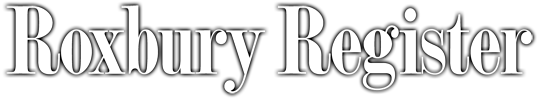 New Jersey Hills - Breaking news from the Roxbury Register