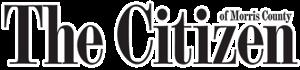 New Jersey Hills - The Citizen
