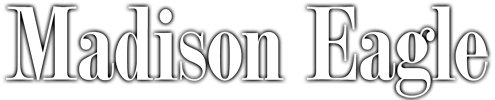 New Jersey Hills - Headlines from the Madison Eagle