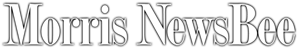 New Jersey Hills - Breaking news from the Morris NewsBee