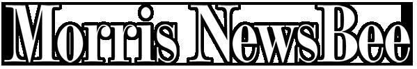 New Jersey Hills - Headlines